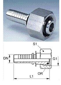 fit-3_20130305025220