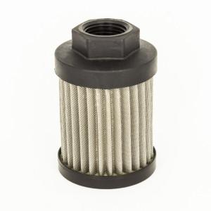 filtrojelement-vsasyvajushhij1