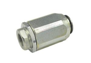 vrf-300x207