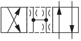 схема5