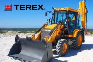Манжеты для распределителя 6194492M1 на технику Terex/Fermec