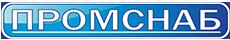 Промснаб СПб - гидравлика и системы гидропривода