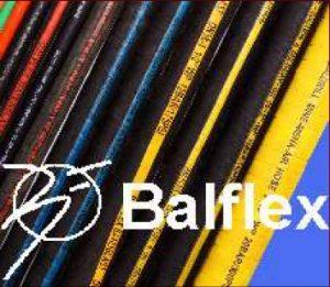 РВД Baltflex - промснаб спб