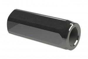 Обратный клапан - VUR-BSP