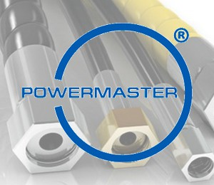 рвд powermaster