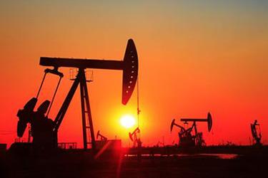 пневмораспределитель для нефтянников в промснаб спб