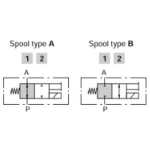 схема двухлинейного дивертора - промснаб спб