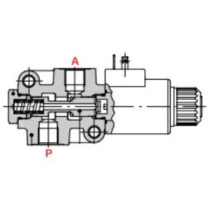 двухлинейный дивертор - промснаб спб