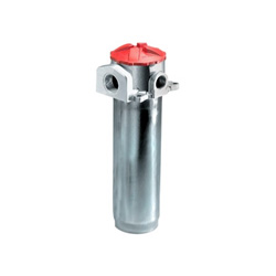 всасывающие фильтры argo-hytos ES-134 ... ES-144 в промснаб спб