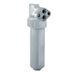 фильтры высокого давления (напорные) argo-hytos HD-044 ... HD-064 в промснаб спб