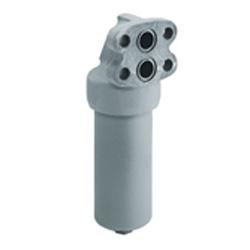 фильтры высокого давления (напорные) argo-hytos HD-314 HD-414 HD-614 в промснаб спб