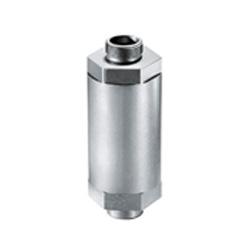 фильтры высокого давления (напорные) Safety Filters ARGO-HYTOS – HD 040 · HD 081 · HD 150 в промснаб спб