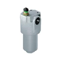 фильтры высокого давления (напорные) ARGO-HYTOS – Worldline 100 в промснаб спб
