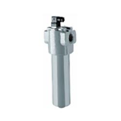 фильтры высокого давления (напорные) ARGO-HYTOS – Worldline 200 в промснаб спб