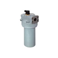 фильтры высокого давления (напорные) ARGO-HYTOS - Worldline 300 в промснаб спб