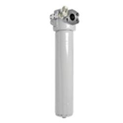 фильтры высокого давления (напорные) argo-hytos Worldline 400 в промснаб спб