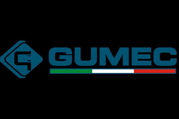 gumec - производитель гидравлических клапанов - промснаб спб