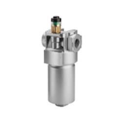 ARGO-HYTOS Pressure Filters D 042 · D 062 - Промснаб СПб