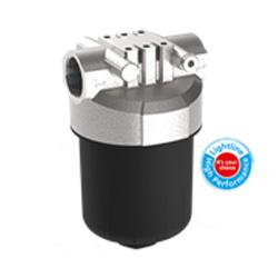 ARGO-HYTOS обратные (сливные) фильтры D 170 - D 230 - Промснаб СПб