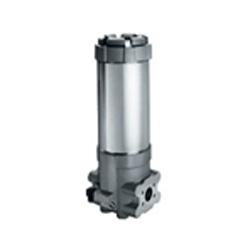 ARGO-HYTOS Low-Pressure In-Line Filters FNL 1000 · FNL 2000 - Промснаб СПб