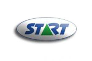 Start Italia - Промснаб СПб