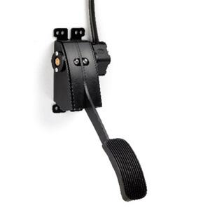 электронная педаль PR 100 start italia - промснаб спб