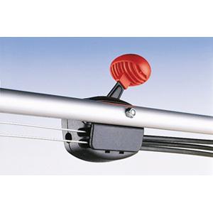 ручка газа (Акселератор) AE300 start italia - промснаб спб