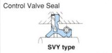 уплотнения тип svy - промснаб спб height=