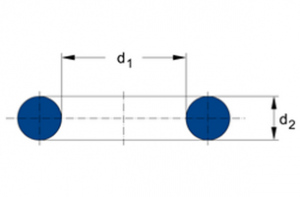 схема o-ring - промснаб спб