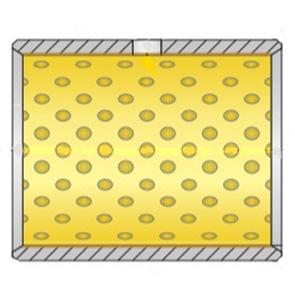 полимерные подшипники - промснаб спб