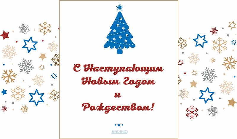режим работа промснаб спб в новогодние праздники 2019