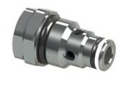 Обратный клапан CUR6SP1 - промснаб спб