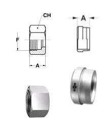 схема гидравлических соединений - промснаб спб