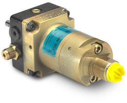 Мультипликаторы (усилитель) давления серии HC2P