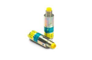 насосы масляные hc1 minibooster - промснаб спб