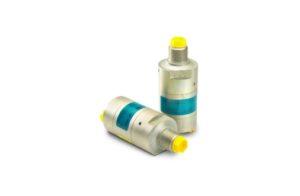 Мультипликаторы (усилитель) давления серии HC2 minibooster - промснаб спб