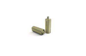 Мультипликаторы (усилитель) давления серии HC2D minibooster - промснаб спб