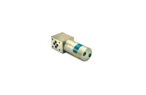 Мультипликаторы (усилитель) давления серии HC3 - промснаб спб