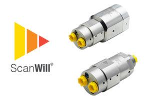 мультипликаторы (усилитель) давления scanwill - промснаб спб