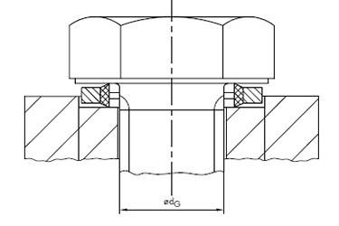 схема USIT - промснаб спб