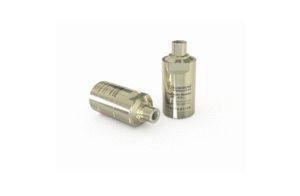 Мультиплкаторы картриджного типа HC2-9 minibooster - промснаб спб