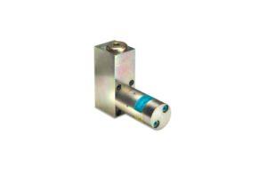 мультипликаторы (усилитель) давления серии HC3-F - промснаб спб