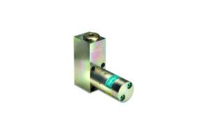 мультипликаторы (усилитель) давления серии HC3-H - промснаб спб