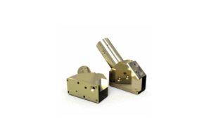 мультипликаторы (усилитель) давления серии HC3-PVG32 - промснаб спб