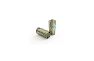 Насосы (масляные) серии HC4H minibooster - промснаб спб