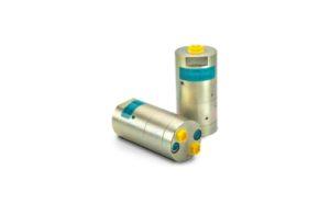 Насосы (масляные) серии HC4 minibooster - промснаб спб