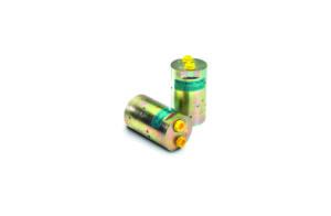 Насосы (масляные) серии HC5 minibooster - промснаб спб