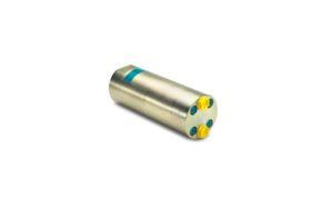 Насосы (масляные) серии HC6 minibooster - промснаб спб
