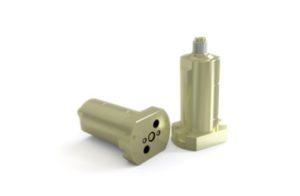 Насосы (масляные) серии HC6D-D minibooster - промснаб спб