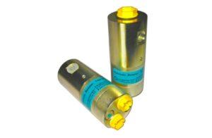 Насосы (масляные) серии HC7-U minibooster - промснаб спб
